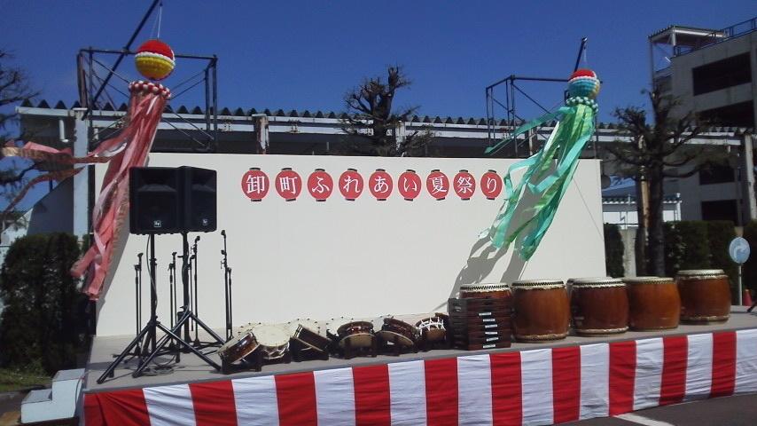 各種イベント~仙台市内~ image08