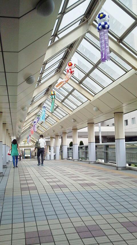 浦安フェスティバル~千葉県~ image01