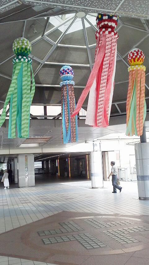浦安フェスティバル~千葉県~ image04