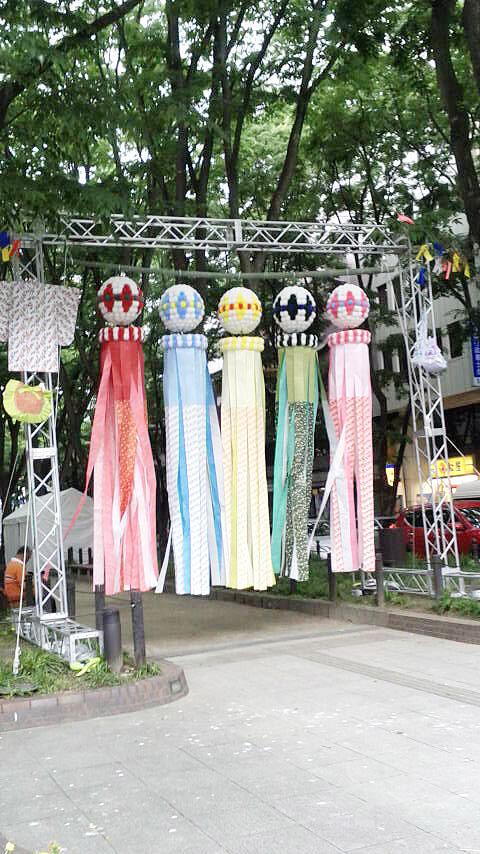 東北六魂祭・東北絆まつり image06