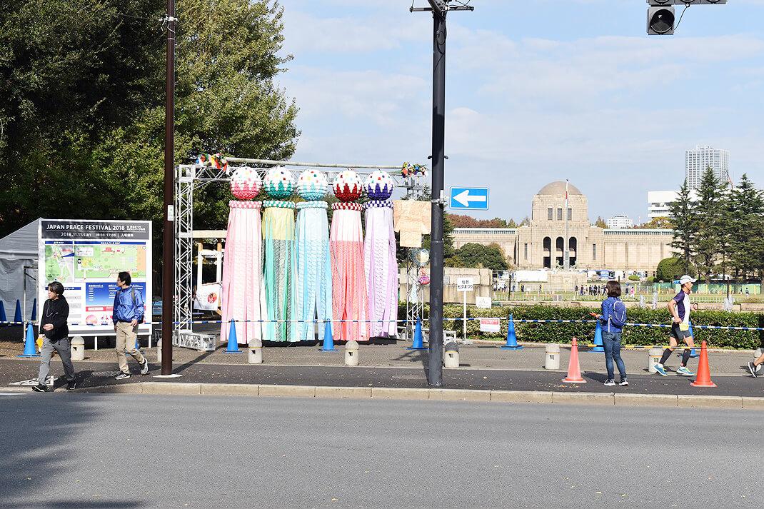 青山まつり~東京都~ image05