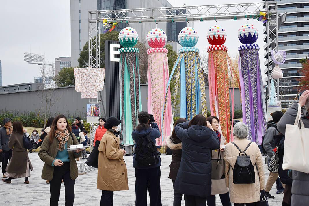 新・国立競技場オープニングイベント①~東京都~ image01